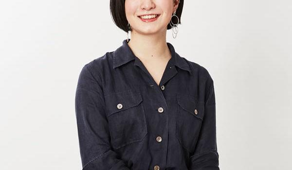 Ayana Nitta